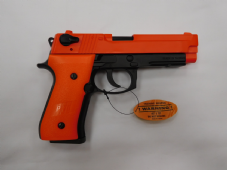HG170 Gas Airsoft Pistol